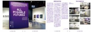 2014-07-29-idea-366.indd