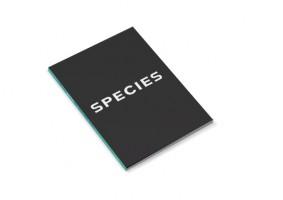 01SpeciesRegretCover