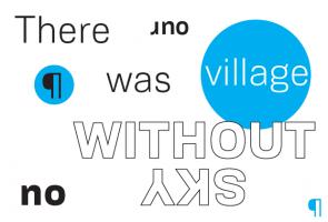 Biwa typeface font family by Ian Lynam Vaud