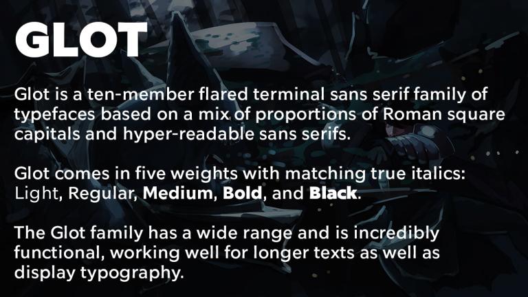 Glot-font-wordshape-2